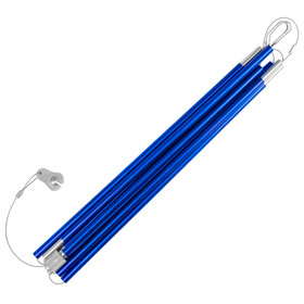 LACD Clipstick - azul